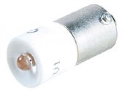 ld9-24ub-leuchtdiode-ultrahell-blau_85_67.jpg