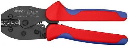 lisovaci-kleste-pakove-01-25mm--2848-fastony-neizolovane_2179_2077.jpg