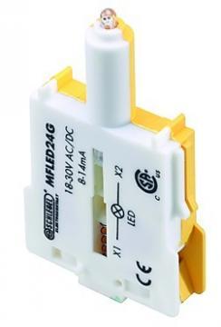 mfled24g-modul-lampenelement-grun-f-18-30v-acdc-rastend_359_251.jpg