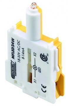 mfled24w-modul-lampenelement-rastend-24v_2143_1632.jpg