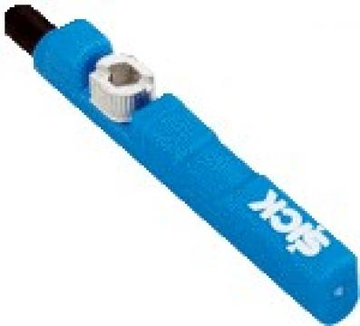 mzc1-2v2ps-ku0-senzory-pro-valce-s-c-drazkou-mzc1-sick_2428_2350.jpg