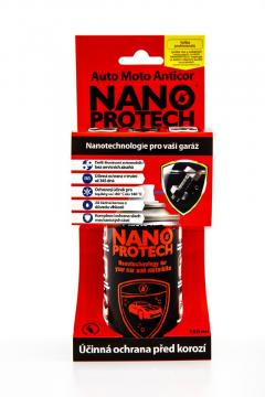nanoprotech-auto-moto-anticor-150ml_215_163.jpg