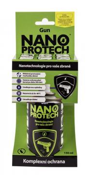 nanoprotech-gun-150ml_999_700.jpg