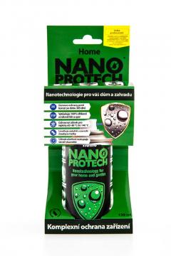 nanoprotech-home-150ml_216_164.jpg