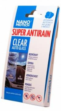 nanoprotech-super-antirain_1437_1100.jpg