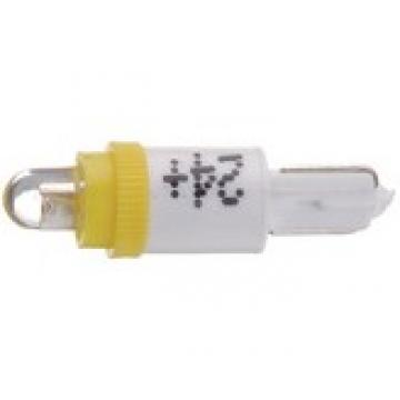 od-w02wb-24pd-leuchtdiode-w2x46-24v_95_2252.jpg