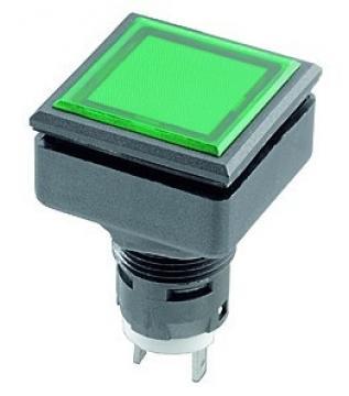 qxjl5dg-meldeleuchte-mit-flachsteckanschlussen-28x08-mm_527_352.jpg