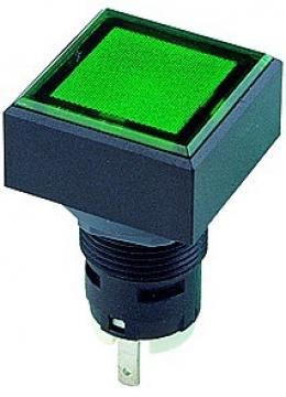qxl5dg-meldeleuchte-mit-flachsteckanschlussen-28x08-mm_21_17.jpg