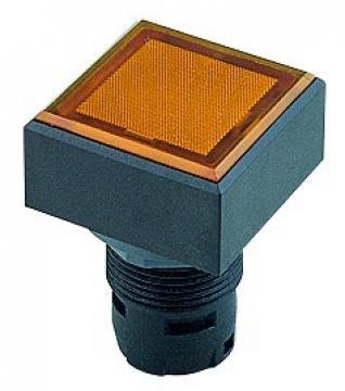 qxn-leuchtenvorsatz_2407_2288.jpg