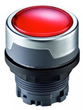 rmcn-leuchtenvorsatz_2128_1619.jpg