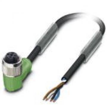 sac-4p-50-purm12fr-kabel-pro-snimace-phoenix-contact_1782_1289.jpg
