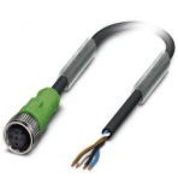 sac-4p-50-purm12fs-kabel-pro-snimace-phoenix-contact_1781_1288.jpg