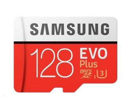 samsung-micro-sdxc-karta-128gb-evo-plus--sd-adapter_2677_2545.jpg