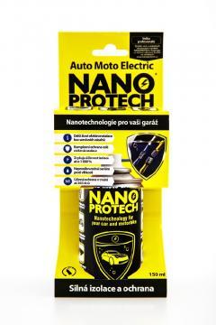 sprej-nanoprotech-auto-moto-electric-150ml_214_162.jpg