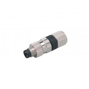 sstgf040mssfpg-svorkovatelny-konektor-ifm_2511_2461.jpg