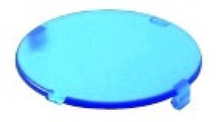 t20fbl-tasterkappe-flach-transparent_110_90.jpg