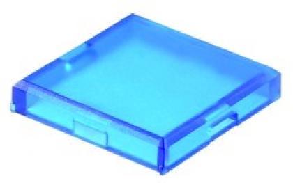 t25fbl-tasterkappe-flach-transparent_52_45.jpg