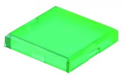 t25fgn-tasterkappe-flach-transparent_42_35.jpg