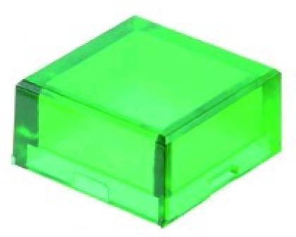 t25hgn-tasterkappe-hoch-transparent_1650_1176.jpg