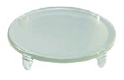 tg22kl-tasterkappe-flach-transparent_1663_1189.jpg