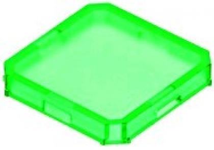 tokfgn-tasterkappe-flach-transparent_1126_809.jpg