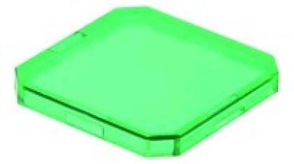 tokjfgn-tasterkappe-flach-transparent_1654_1180.jpg