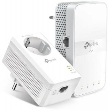 tp-link-av1000-gigabit-powerline-ac1200-wi-fi-kit_2676_2544.jpg