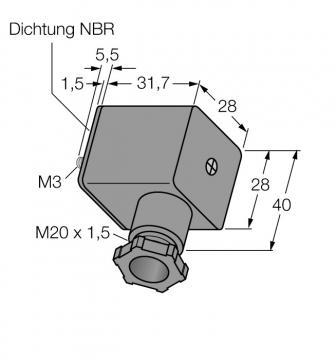 vc-ac31-0220-k-valve-connector-construction-type-a_1701_2304.jpg