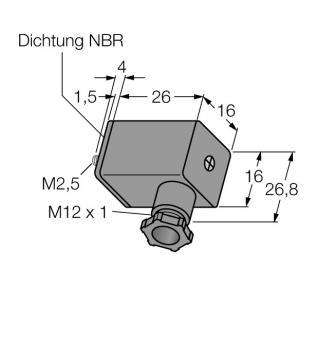 vc-cc821-0220-k-valve-connector-construction-type-c_1703_2303.jpg