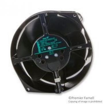 w2s130-aa03-01-fan-150x55mm-230v-ac-ebm-papst_1822_2105.jpg
